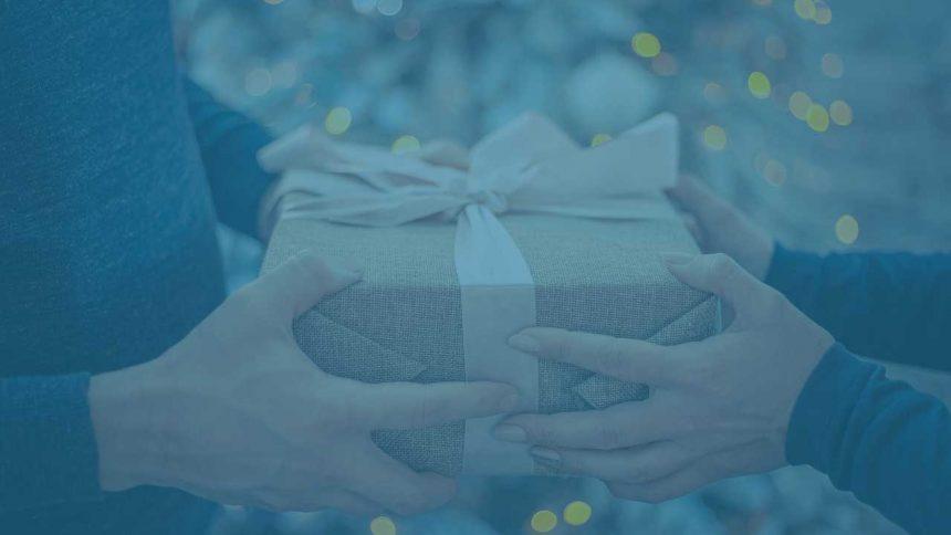 Har gavene du gir tilknytning til bransjen din 860x484 - Har gavene du gir tilknytning til bransjen din?